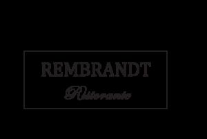 Rembrandt Temporary logo-1